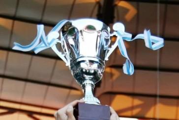 Ημέρα Κυπέλλου, βγαίνει ο πρώτος ημιτελικός της ΕΠΣΡ