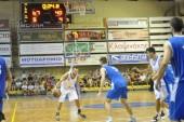 Ρέθυμνο Aegean – Πανελευσινιακός στο Κύπελλο Ελλάδας Μπάσκετ
