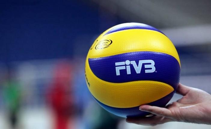 Με Ρεθυμνιώτικες συμμετοχές η Σχολή προπονητών Beach Volley και Σάλας στο Σ.Ε.Φ.