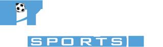 Rethymno Sports