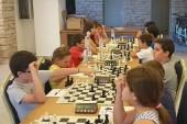 Στο Ρέθυμνο το Παγκρήτιο μαθητικό πρωτάθλημα Σκάκι