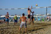 Συμπληρώθηκε το «πάζλ» των «8» του Εργ. Beach volley