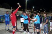 O Platanos Tours την «κούπα» στο Εργ. Πρωτάθλημα 8χ8 (photos)