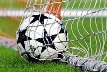 ΑΟ Σπηλίου: «Το Ρεθυμνιώτικο ποδόσφαιρο είναι, πετροπόλεμοι, σφαγιαστικές διαιτησίες, «στημένοι» αγώνες, απειλές και ατιμωρησίες»