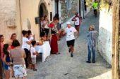 Την Kυριακή 2 Ιουλίου ο «2ος Δρόμος Λούης Τίκας»