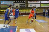 Με 10 ομάδες το πρωτάθλημα Ανδρών της ΕΚΑΣΚ