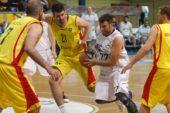 Ξεκίνησαν οι δηλώσεις συμμετοχής στο 23ο Εργ. πρωτάθλημα Μπάσκετ
