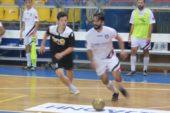 Αναβλήθηκε η πρεμιέρα του Ρέθυμνο Futsal