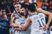 Τα συγχαρητήρια του Ρέθυμνο Cretan Kings στην Εθνική