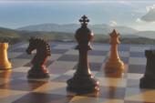 5ο Σκακιστικό Πρωτάθλημα Ανωγείων