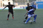 Επισκοπή – ΟΦ Αρμένων 5-0 (video)