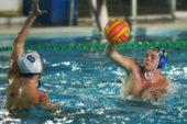 Οι Ειδικοί Κανονισμοί διεξαγωγής αγώνων σε Κ9, Κ11, Κ13 υδατοσφαίρισης
