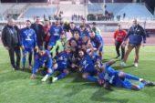 Όλη η κλήρωση του Κυπέλλου ΕΠΣΡ 2018-19