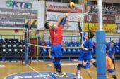 Το πρόγραμμα των Ρεθυμνιώτικων ομάδων σε Κορασίδες Α'-Β' και Παίδες της ΕΣΠΕΚ