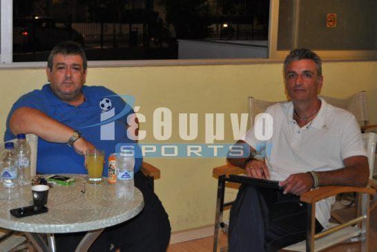 OPER_Andres_1h_sinantisi_Psaroudakis_Kostis_Prasanakis_Manolis