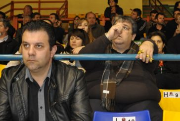 Το αντίο του Rethymnosports.gr στον Κωστή Ψαρουδάκη (photos+videos)