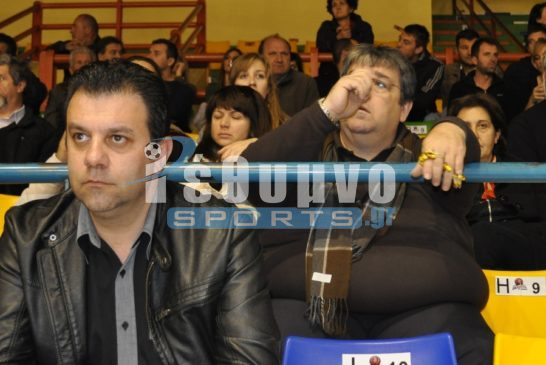 OPER_Psaroudakis_Kostas