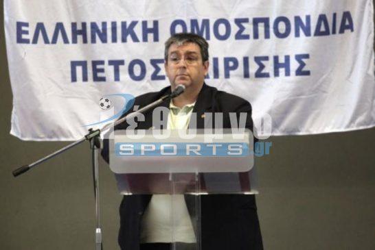 OPER_Psaroudakis_Kostis