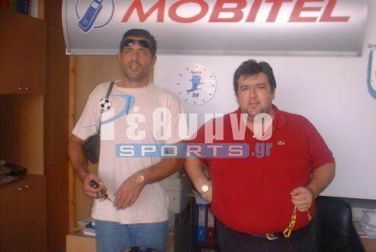 Psaroudakis_Kostis_Mixeloudakis_2002-03