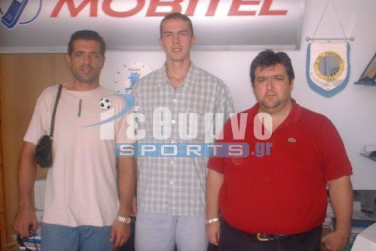 Psaroudakis_Kostis_Mixeloudakis_Pistovic_2002-03