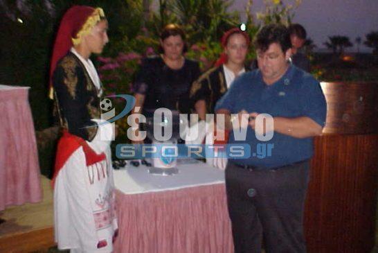 Psaroudakis_Kostis_klirosi_A1_Andron_2001-02_2