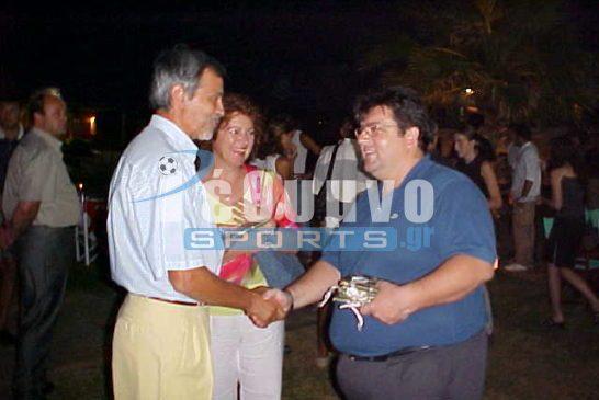 Psaroudakis_Kostis_klirosi_A1_Andron_2001-02_3
