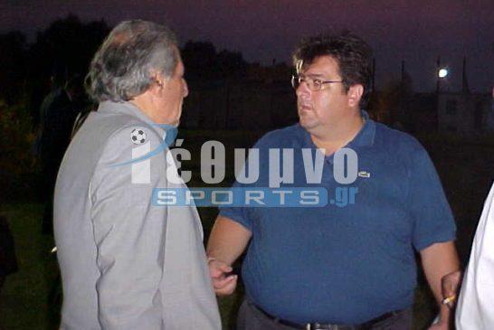 Psaroudakis_Kostis_klirosi_A1_Andron_2001-02_Loukakis_Manolis
