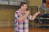 Το μήνυμα και οι συμβουλές ενός Ολυμπιονίκη στα παιδιά (video)!
