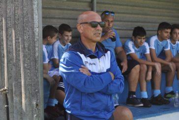 Βουράκης: «Τεράστια επιτυχία για τα παιδιά και το ποδοσφαιρικό Ρέθυμνο»