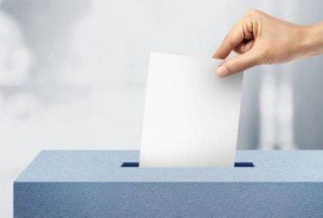 28 Ιουνίου η Γενική συνέλευση και οι εκλογές στην ΕΠΣΡ