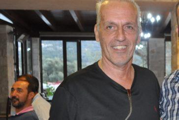 Παπαδάκης: «Ο ιστορικός Ρεθυμνιακός δεν μπορούσε να πει «όχι» σε αυτή την πρόκληση!»