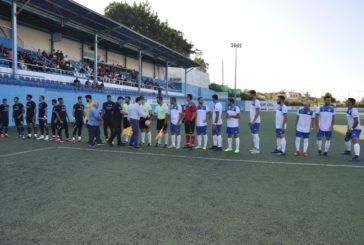 Οι δηλώσεις Βέλιτς, Καραδάκη για τον 23ο αγώνα Super Cup