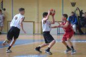Από την Δευτέρα ξανά στο γήπεδο τα παιδιά του Ρέθυμνο Cretan Kings!