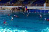 Αναβλήθηκε το αυριανό παιχνίδι ΝΟΡ – Ολυμπιακός
