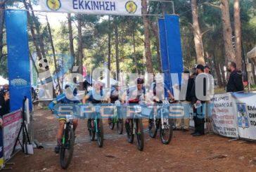 7ος στην Ελλάδα για το 2020 ο ΠΑΣ «Άτλας»