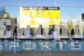 Πρόταση των 4 ΕΠΣ της Κρήτης για την Γ' Εθνική