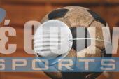 Αναστολή στα τοπικά πρωταθλήματα όλης της χώρας!