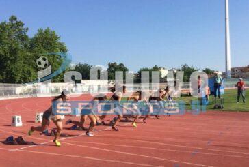 Πρωτιές και εμπειρίες για τους Ρεθυμνιώτες στο Πανελληνίου Πρωταθλήματος Κ16