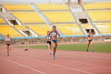 Οι Ρεθυμνιώτες που προκρίθηκαν στο Πανελλήνιο Πρωτάθλημα Κ16