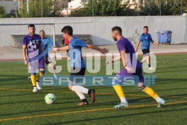 Συνεχίζεται με Αστέρα, Άρη και 5 ματς το Κύπελλο ΕΠΣΡ