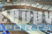 Στη «μάχη» του Πανελλήνιου πρωταθλήματος Όμνιουμ, 4 Ρεθυμνιώτες