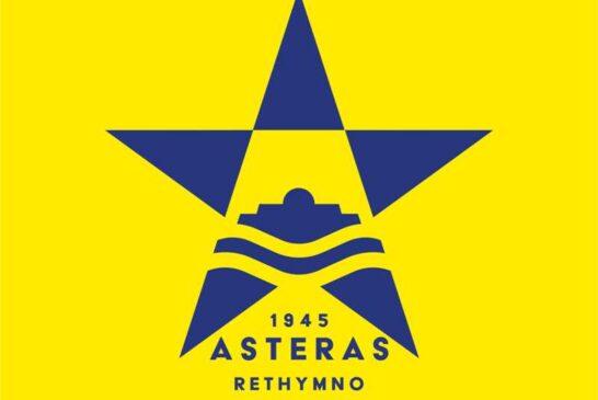 Α. Αναστασιάδης και εγκεκριμένοι επιστήμονες στις online προπονήσεις του Αστέρα Ρ.