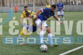 ΑΟΝ Αστέρας – Άγιος Νικόλαος 2-3 (video)