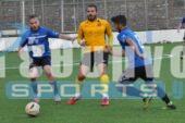Κύπελλο: Λιβάδια – Άρης Ρεθύμνου  2-0 (video)