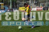 ΑΓΟΔΑ – Μέλαμπες  3-0 (video)