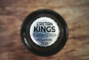 Άρης Ρεθύμνου και Cretan Kings μαζί!
