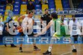 Ρέθυμνο Cretan Kings: Η ζωή μακριά από την Basket League