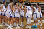 Ελλάδα – Σλοβενία 70-77 (video)