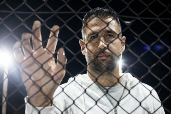 Α. Γλυνιαδάκης: «Ο αθλητισμός που θέλουμε»