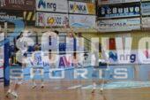 Πρεμιέρα με ήττα 2-3 για τον Ν. ΟΠΕΡ